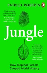 Cover Jungle
