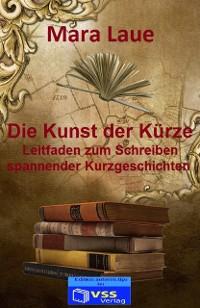 Cover Die Kunst der Kürze