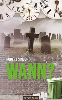 Cover Wann?