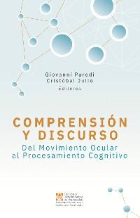 Cover Comprensión y discurso
