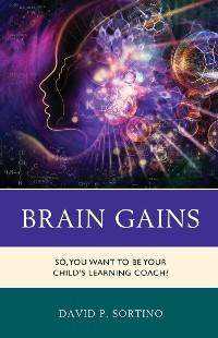 Cover Brain Gains