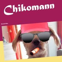 Cover Chikomann