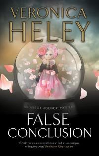 Cover False Conclusion