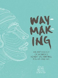 Cover Waymaking
