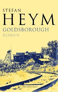 Cover Goldsborough