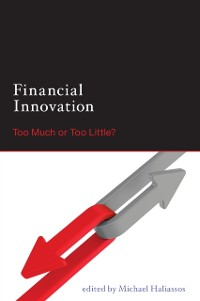 Cover Financial Innovation