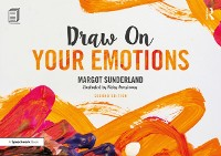 Cover Draw on Your Emotions