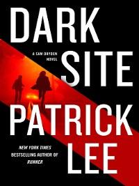 Cover Dark Site