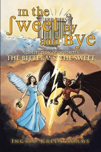 Cover In the Sweet by and Bye