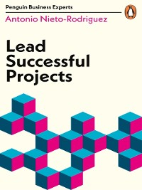 Cover Lead Successful Projects