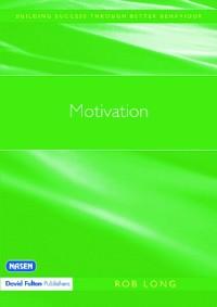 Cover Motivation