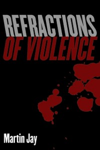 Cover Refractions of Violence