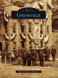Cover Unionville