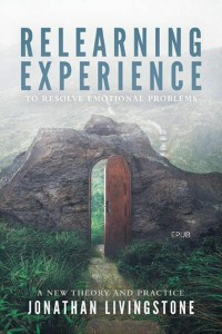 Cover Relearning Experience to Resolve Emotional Problems