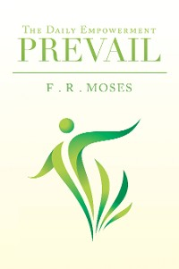 Cover Prevail