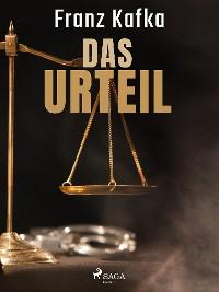 Cover Das Urteil