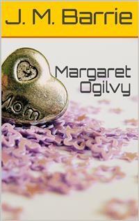 Cover Margaret Ogilvy