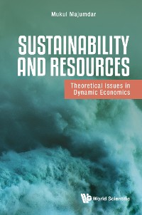 Cover Sustainability and Resources