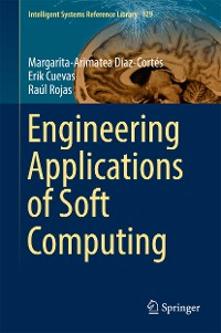 Cover Engineering Applications of Soft Computing