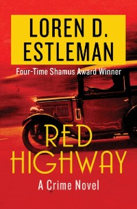 Cover Red Highway