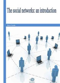 Cover The social networks: an introduction