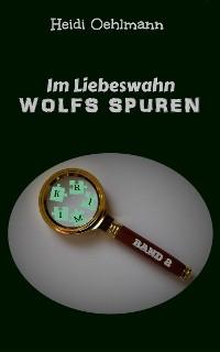Cover Im Liebeswahn
