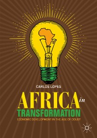 Cover Africa in Transformation