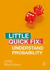 Cover Understand Probability