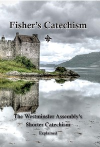 Cover Fisher's Catechism
