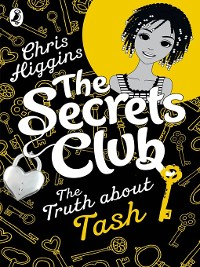 Cover The Secrets Club