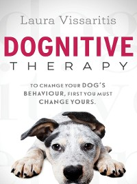 Cover Dognitive Therapy