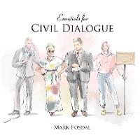 Cover Essentials for Civil Dialogue