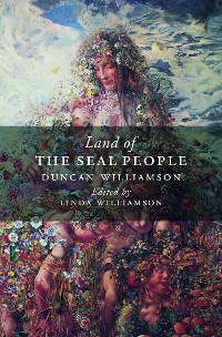 Cover The Land of the Seal People