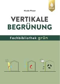 Cover Vertikale Begrünung