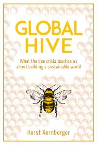Cover Global Hive