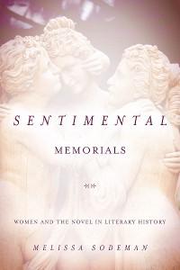 Cover Sentimental Memorials