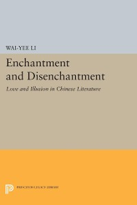 Cover Enchantment and Disenchantment
