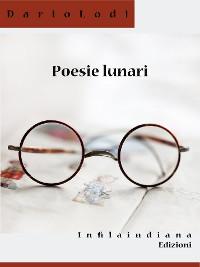 Cover Poesie lunari