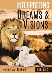 Cover Interpreting Dreams And Visions