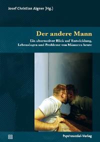 Cover Der andere Mann