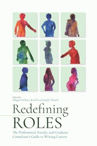 Cover Redefining Roles