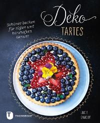 Cover Deko-Tartes