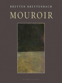 Cover Mouroir