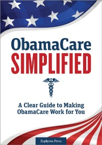 Cover Obamacare Simplified