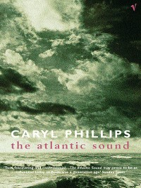 Cover The Atlantic Sound
