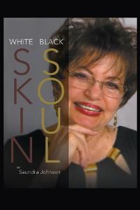 Cover White Skin-Black Soul