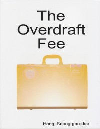 Cover The Overdraft Fee