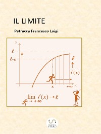 Cover Il Limite