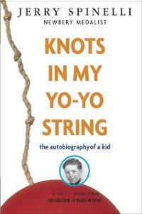 Cover Knots in My Yo-Yo String