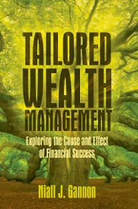 Cover Tailored Wealth Management